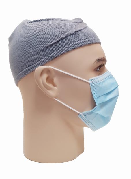OP Masken 100055