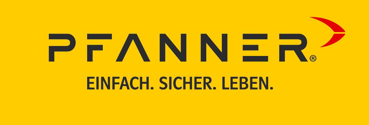 Pfanner Austria Webshop