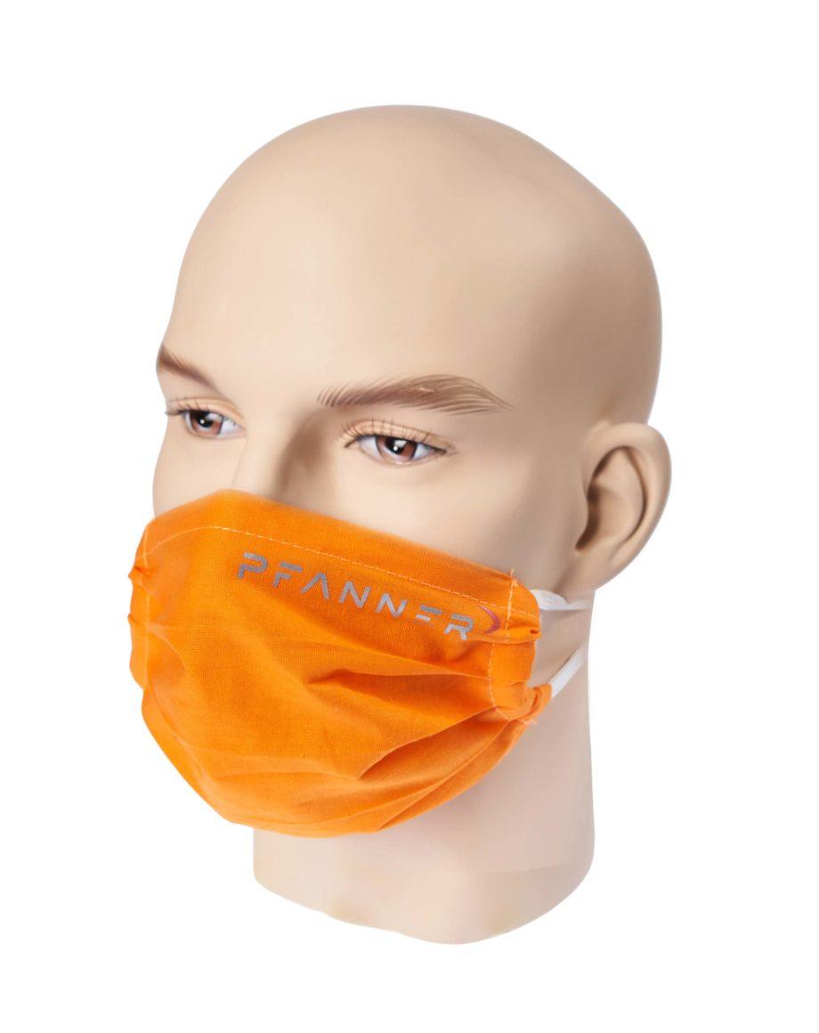 Pfanner Hygiene-Mundschutz 100054